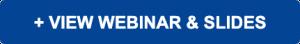 Citrix Webinar_view webinar + slides